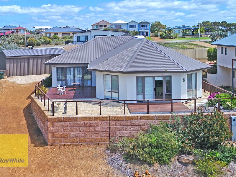 8 Hakea Close, Bremer Bay, WA 6338