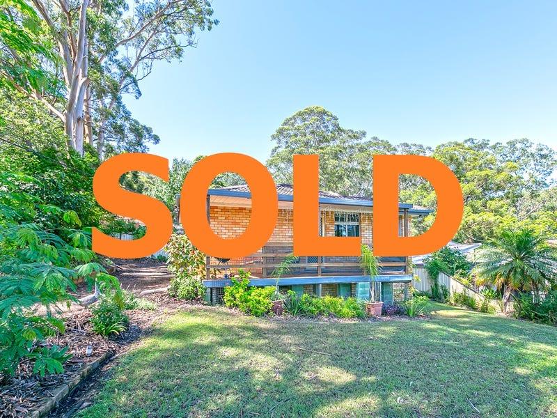 2A Elvys Ave, Yattalunga, NSW 2251