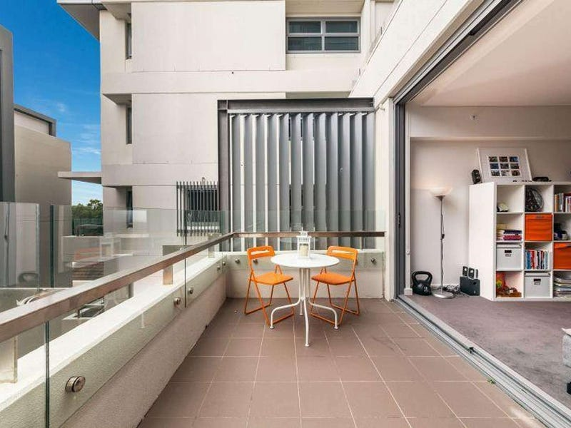 Unit 308/220 Pacific Hwy, Crows Nest, NSW 2065