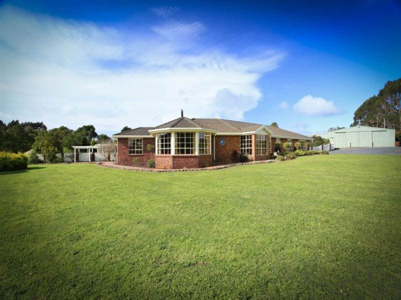 26 Cascade Road Romaine, Burnie, Tas 7320