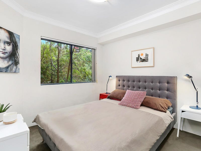 10/2 Francis Street, Dee Why, NSW 2099