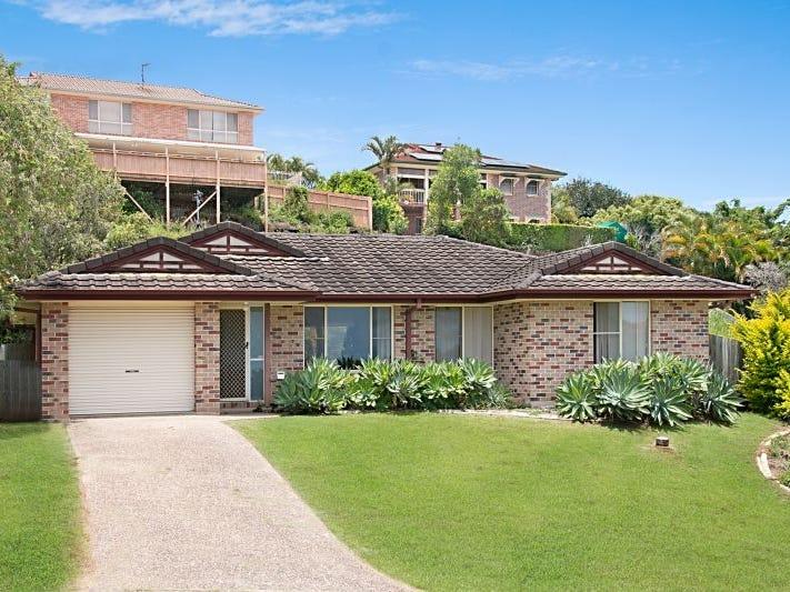 8 Stonehaven Way, Banora Point, NSW 2486