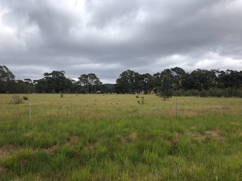 Lt 15&16, Stony Crossing Road, Redbank, Vic 3477