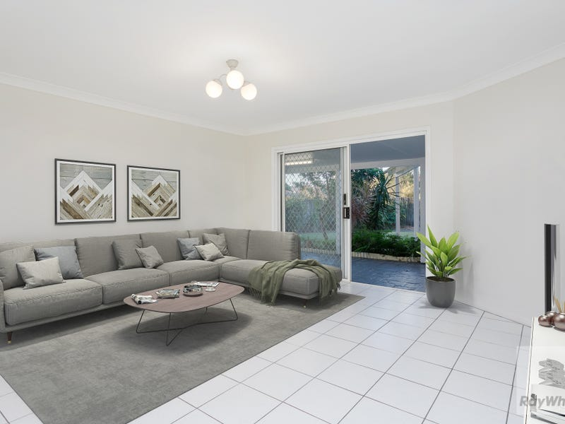 9 Isobell Court, Wellington Point, Qld 4160