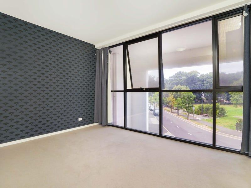 G01/1 Lamond Lane, Zetland, NSW 2017
