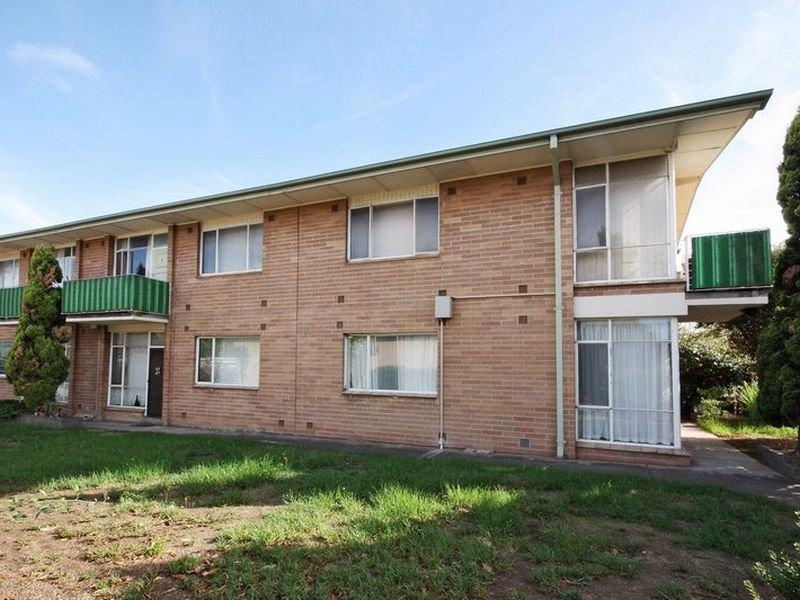 1 & 4, 10 Prospect Road, Fitzroy, SA 5082