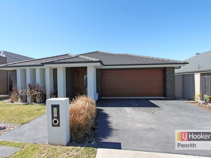 58 Alinta Promanade, Jordan Springs, NSW 2747