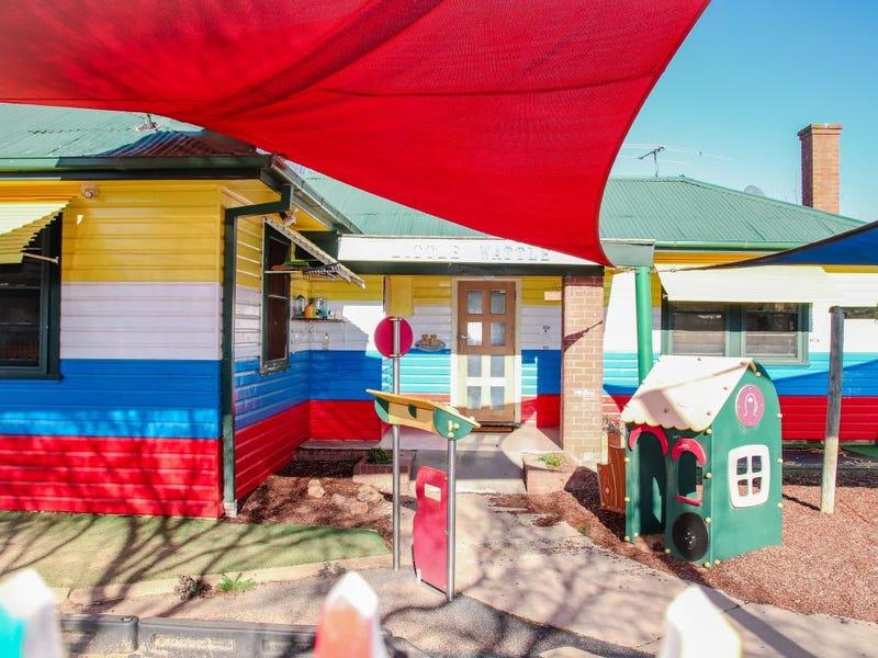 112 Temora Street, Cootamundra, NSW 2590