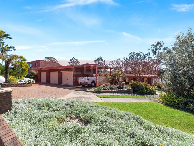 42-44  Riverview Road, Pleasure Point, NSW 2172