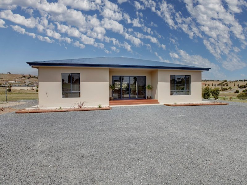16-28 Stormbird Drive, Boston, SA 5607
