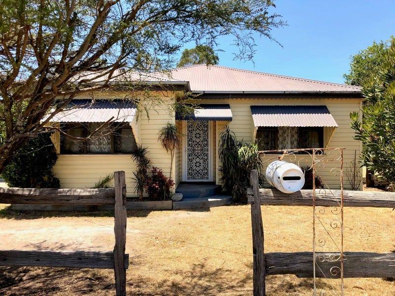 47 Sale Street, Greta, NSW 2334