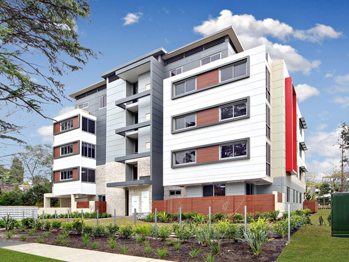 505/220-222 Mona Vale Road, St Ives