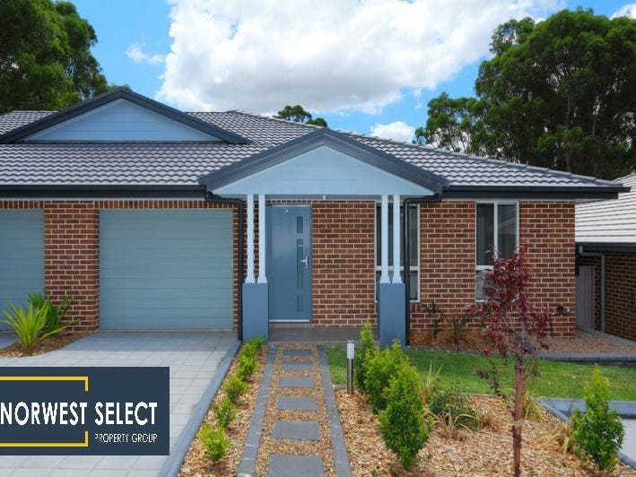 9/114-120 Bridge Street, Schofields, NSW 2762