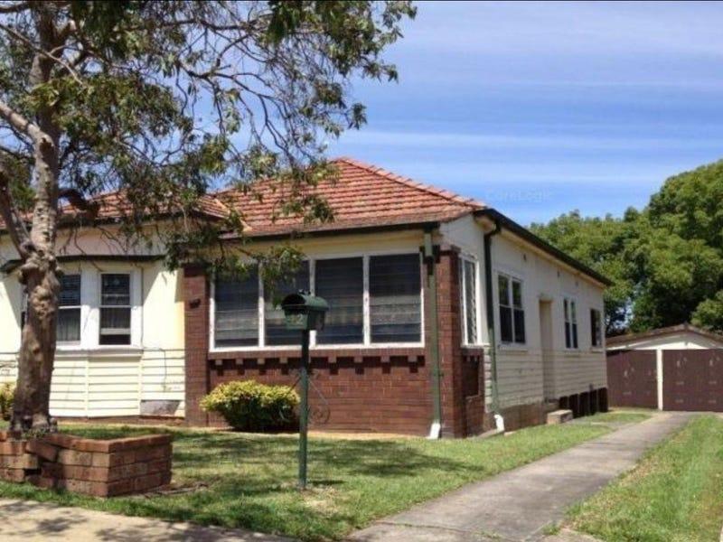 42 Shadforth Street, Wiley Park, NSW 2195