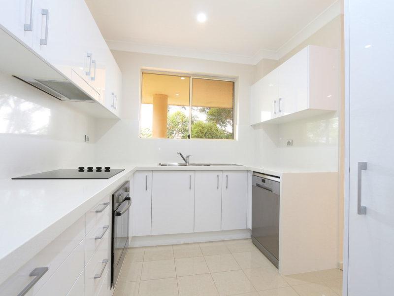 18/91-93 Acacia Road, Kirrawee, NSW 2232