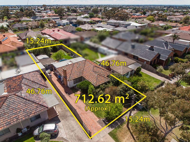 74  Canning Street, Avondale Heights, Vic 3034