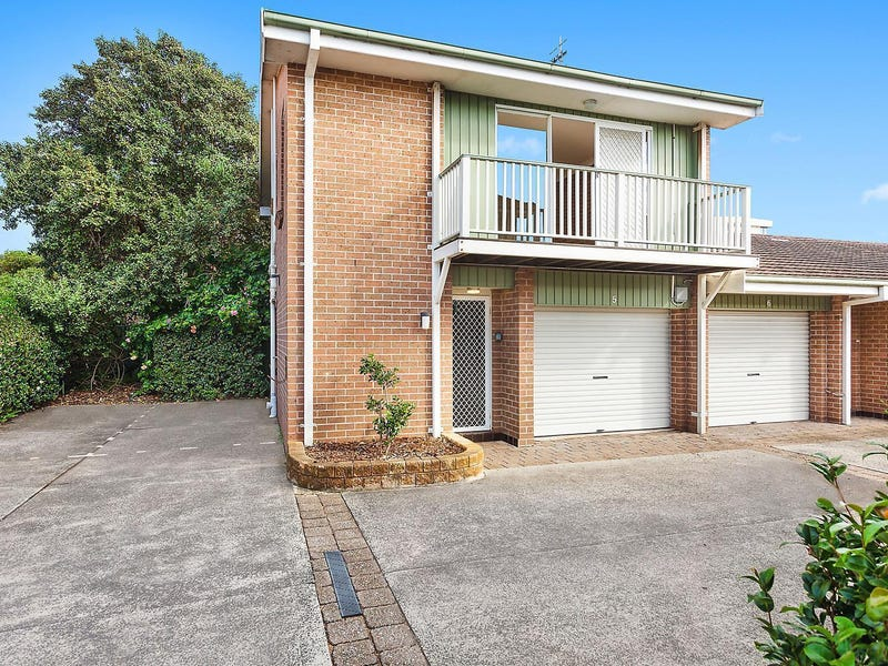 5/61 Dening Street, The Entrance, NSW 2261