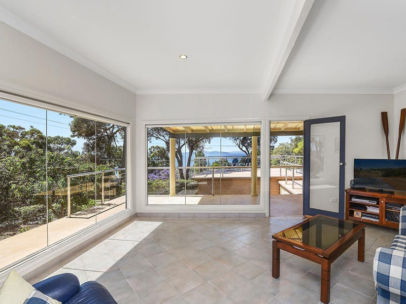 12 Nords Wharf Road, Nords Wharf, NSW 2281