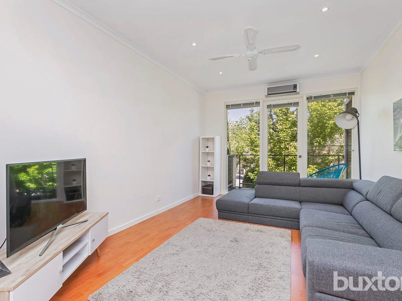 5/1 King Street, Hampton East, Vic 3188