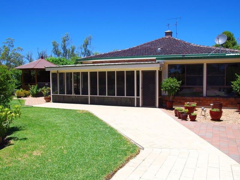 61 Boundary Street, Wee Waa, NSW 2388