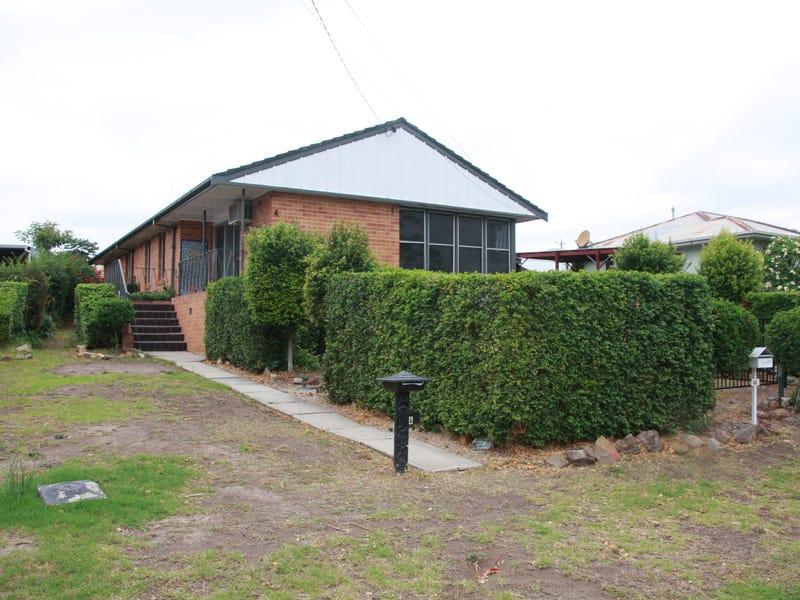 4 Thatcher Street, Wauchope, NSW 2446