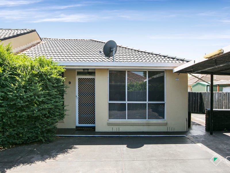 9/18 Broadway, Bonbeach, Vic 3196