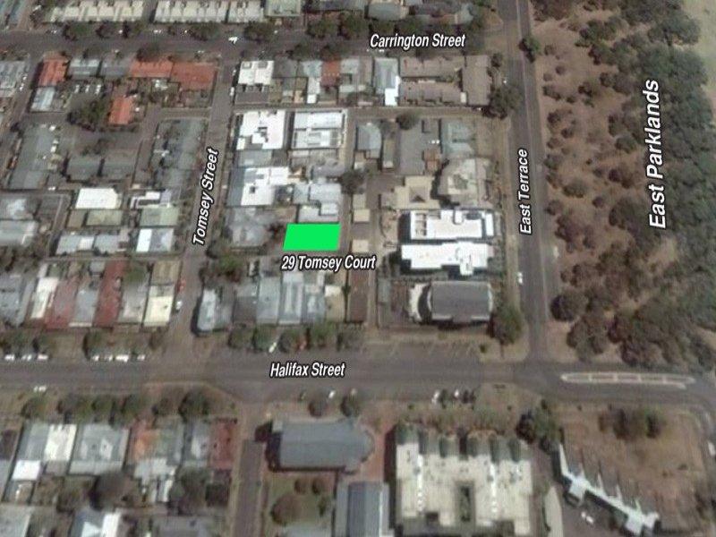 29 Tomsey Court, Adelaide, SA 5000
