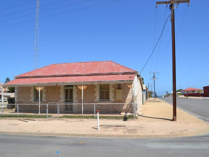 10 Wilson Terrace, Port Victoria