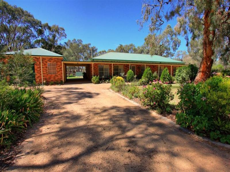 21 Rowan Road, Rowan, NSW 2650