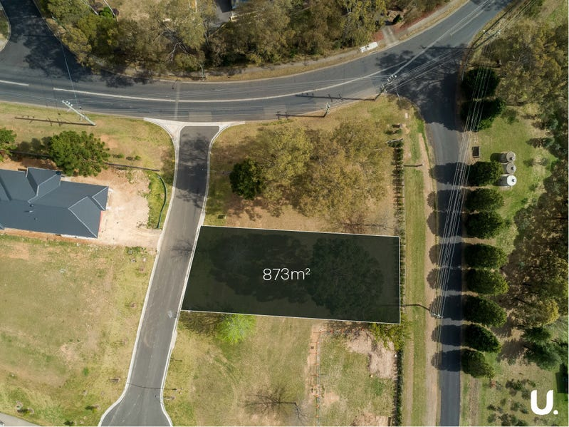 3 Lily Place, Kurrajong, NSW 2758