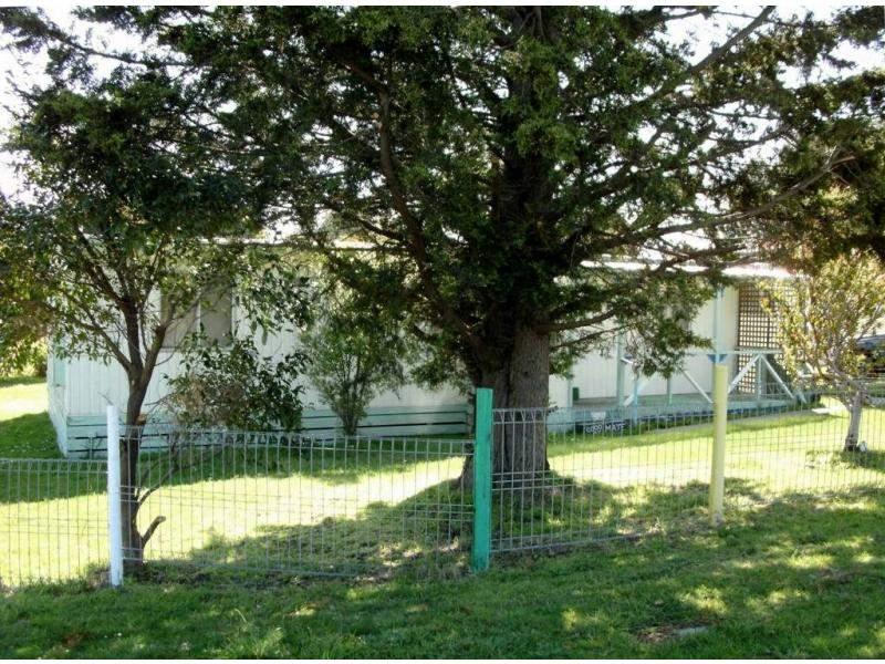 21 Gellibrand Street, Coronet Bay, Vic 3984