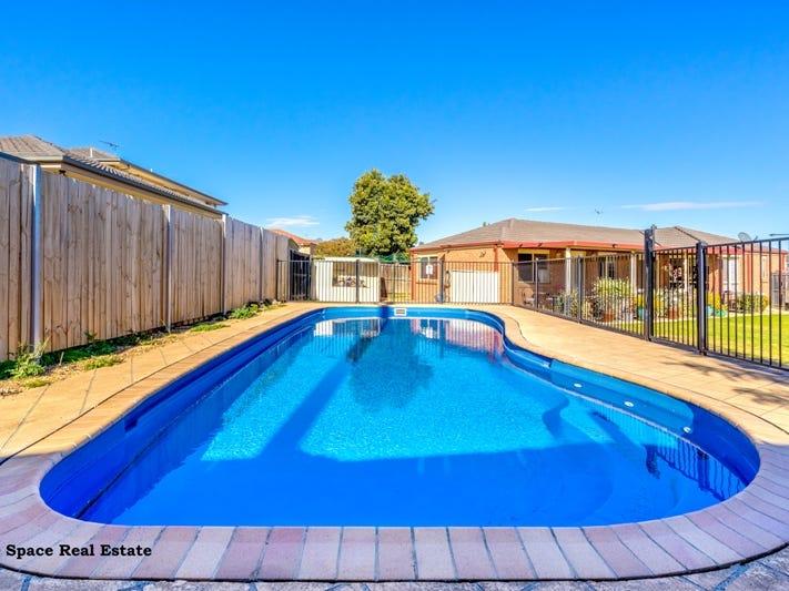 57 Montgomery Circuit, Narellan Vale, NSW 2567
