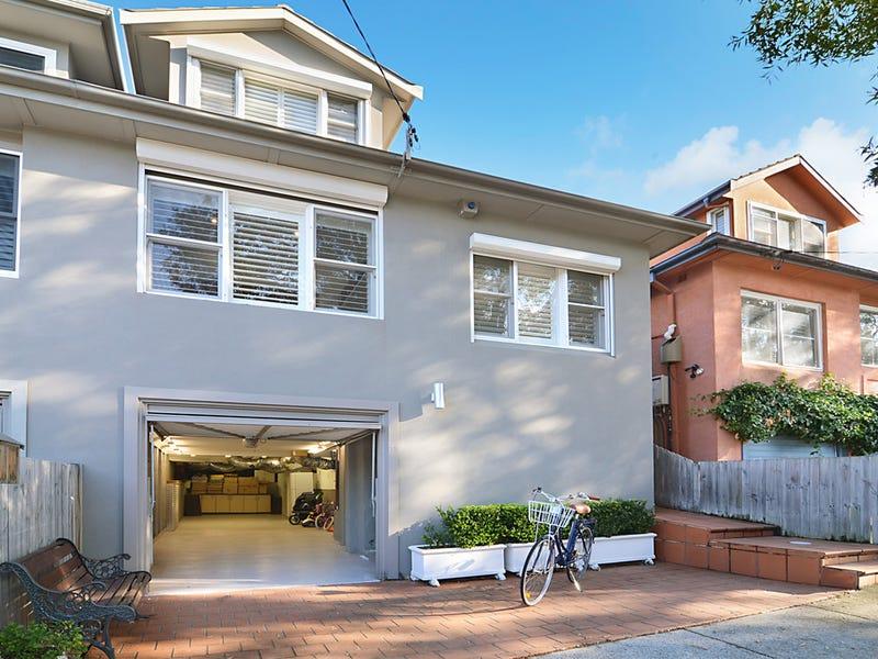 24 Oakley Road, North Bondi, NSW 2026
