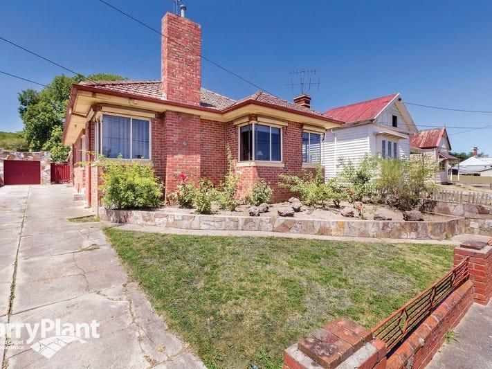 6 Morres Street, Ballarat Central, Vic 3350