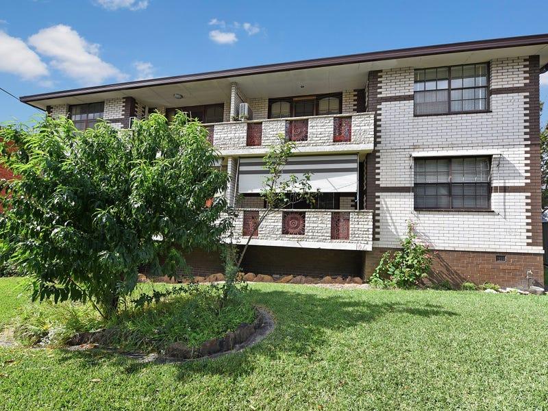 4/104-106 Auburn Road, Auburn, NSW 2144