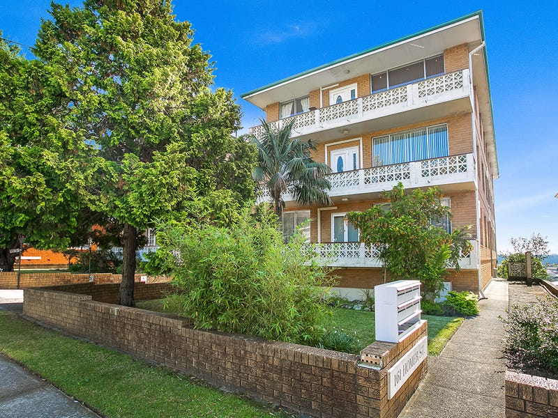 5/161 Homer Street, Earlwood, NSW 2206