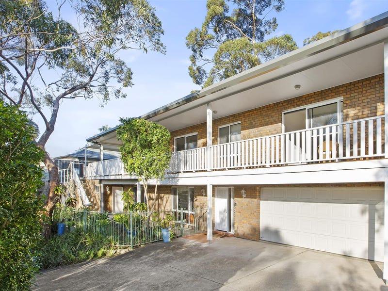 20 James Wheeler Place, Wheeler Heights, NSW 2097