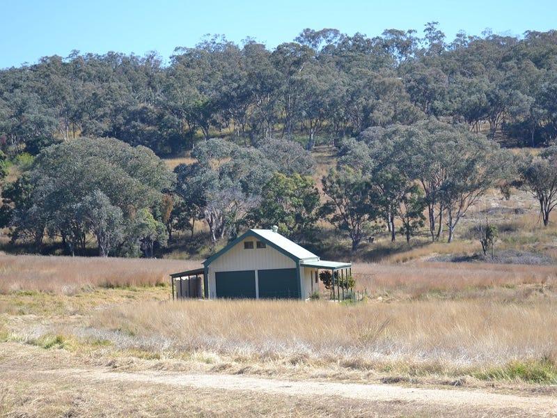 140 Roscrae Lane, Inverell, NSW 2360