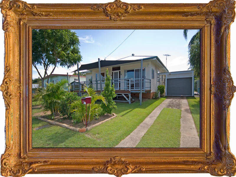 16 Lloyd George Street, Eastern Heights, Qld 4305