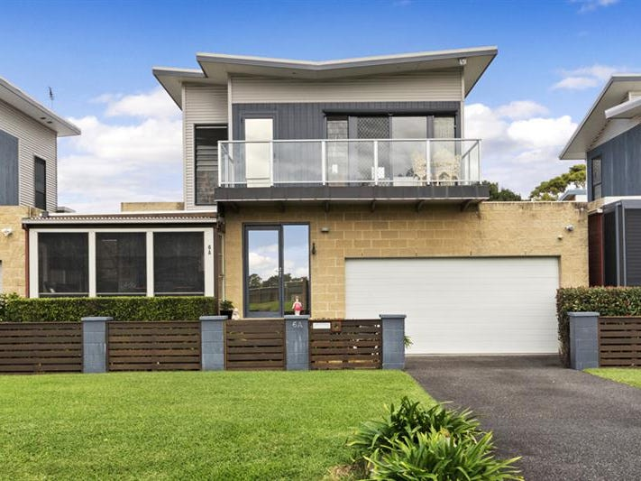 6A Forbes  St, Swansea, NSW 2281