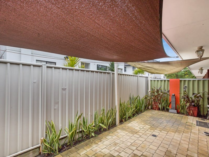 Unit 2/72 Central Avenue, Maylands