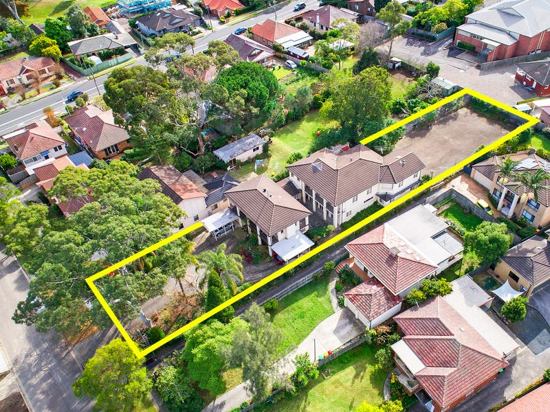 3 Hall Avenue, Thornleigh, NSW 2120