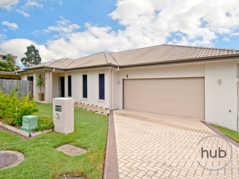 5 Dalrymple Close, Waterford, Qld 4133