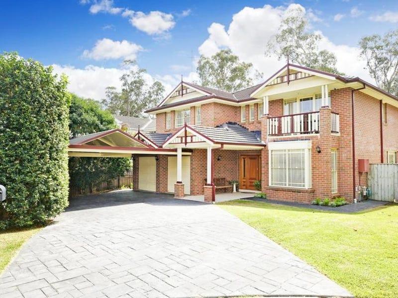 14 Woodbrook Grove, Glenmore Park, NSW 2745