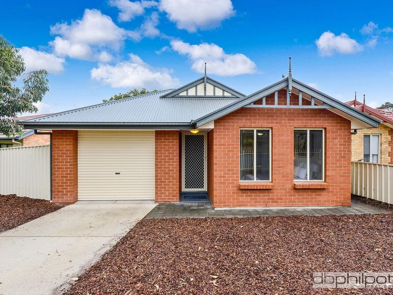 5A Kelway Crescent, Clearview, SA 5085