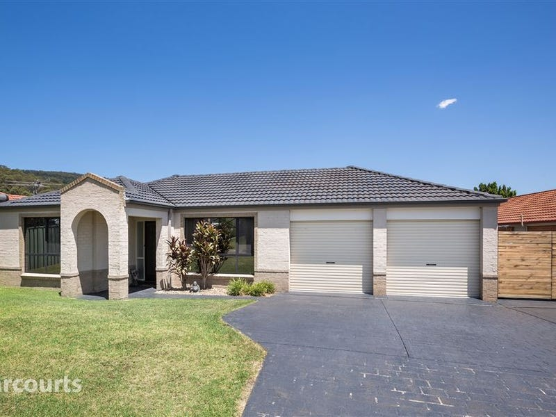 20 Wolfgang Road, Albion Park, NSW 2527