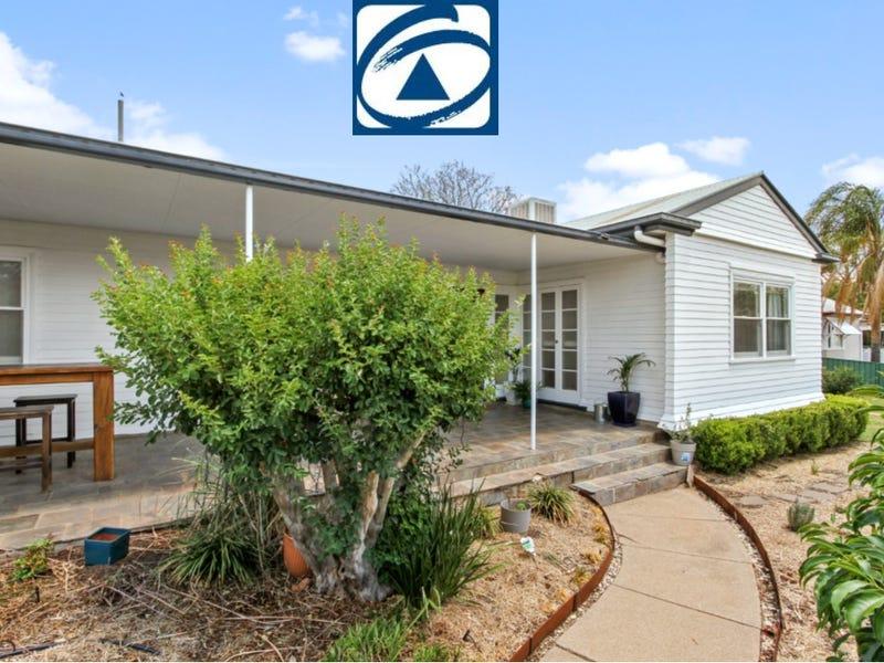 1 Rawson Avenue, North Tamworth, NSW 2340