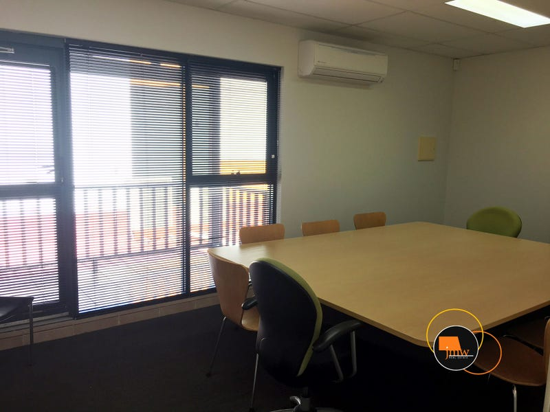 Unit 10 (Suite 7), 236 Naturaliste Terrace, Dunsborough, WA 6281