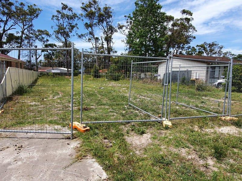 14 Edmund Street, Sanctuary Point, NSW 2540