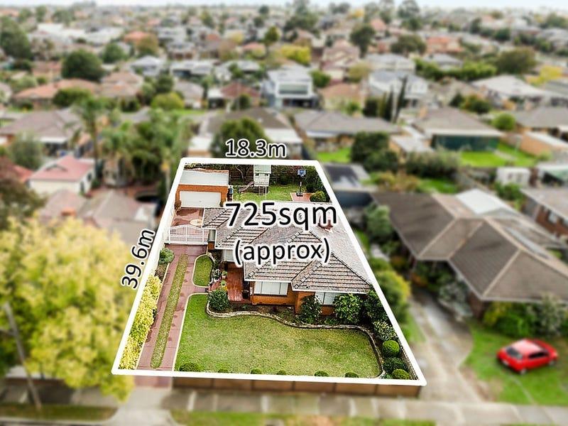 35 Hoffmans Road, Essendon West, Vic 3040